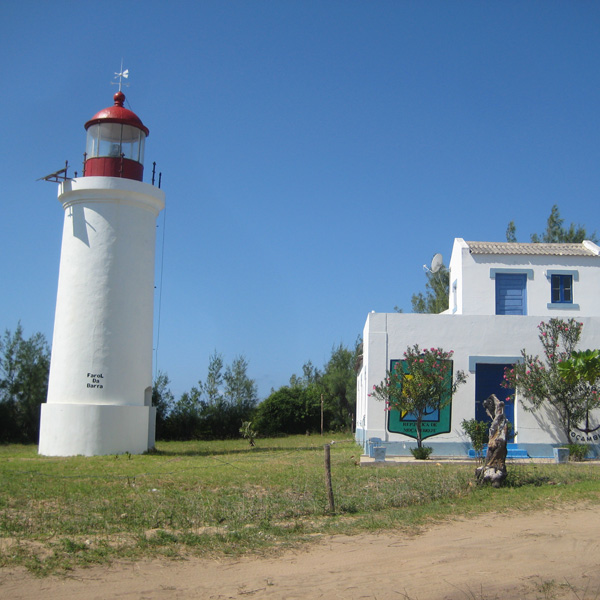 front-lighthouse