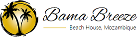Bama Breeze Beach House